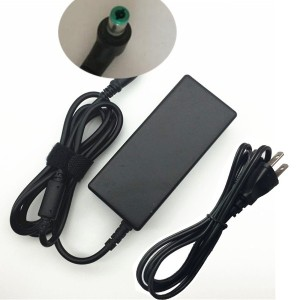 ノートパソコン交換用充電器 NEC PC-VP-WP124/ADP90/ADP-75SB EB/ADP68/ADP-75RB A/PA-1750-04/PC-VP-WP73/PC-VP-WP111...