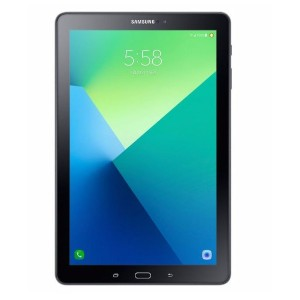 New Samsung Galaxy Tab A Pen SM-P585 10.1 32G Wi-Fi+4G LTE W/ S Pen - Black / Tablet PC / Computers...