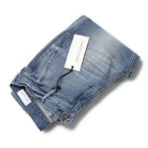 【S/S OUTLET】【SALE30】【国内正規品】【WOMEN】S/S upper hights ( アッパーハイツ ) / THE SLOUCHY / ANKLE SLOUCHY SKINNY...