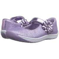Stride Rite Haylie (Toddler)