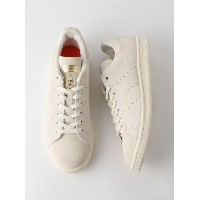 【SALE/40%OFF】UNITED ARROWS green label relaxing ◆[アディダス] BC ADIDAS GLR Stan Smith SUEDE スニーカー (22...
