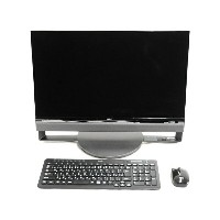 【中古】NEC PC-DA970AAB LAVIE 一体型PC Core i7 5500U 2.40GHz 16GB HDD4.0TB Intel HD Graphics 5500 Windows...
