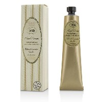 サボン Hand Cream - Patchouli Lavender Vanilla (Tube) 50ml/1.66oz並行輸入品