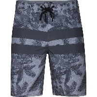 ハーレー メンズ 水着 水着 Hurley Phantom Blackball Colin Board Short - Men's Black
