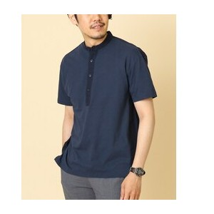DOORS FORK&SPOON Voile/Jerjey Top【アーバンリサーチ/URBAN RESEARCH シャツ・ブラウス】