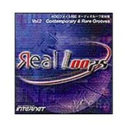 インターネット Real Loops Vol.1 『Basic』