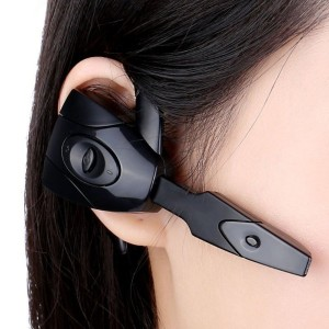Rechargeable Bluetooth Headset Gaming Bluetooth Headphone Cool Wireless Game Earphone For PS3 /PC...