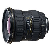 【中古】【1年保証】【美品】 Tokina AT-X PRO DX 12-24mm F4 ニコン用