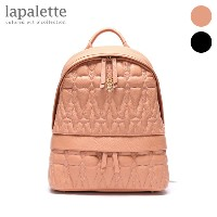 lapalette Backpack BM6XP425-71