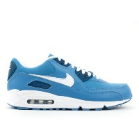 エアー マックス プレミアム . AIR MAX 90 PREMIUM FANTASIC 4 MR FANTASTIC