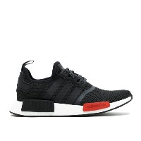 アディダス ADIDAS NMD R1 EU EXCLUSIVE