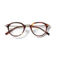 UR KANEKO OPTICAL×URBAN RESEARCH UR-15【アーバンリサーチ/URBAN RESEARCH メンズ メガネ DEMI ルミネ LUMINE】