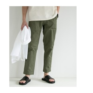 DOORS Tapered Baker Pants【アーバンリサーチ/URBAN RESEARCH その他(パンツ)】