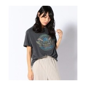 GOOD ROCK SPEED:プリントTEE【シップス/SHIPS Tシャツ・カットソー】