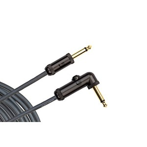 Planet Waves by D'Addario プラネットウェーブス ギターシールド Circuit Breaker Instrument Cable PW-AGRA-10 (3.0m S-L)...