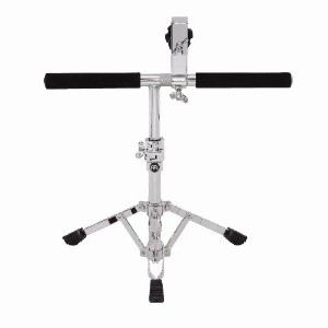 MEINL Percussion マイネル ボンゴスタンド Professional Bongo Stand for Seated Players TMB-S 【国内正規品】