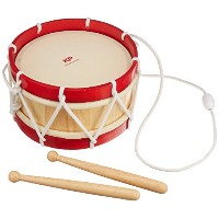 Kids Percussion キッズパーカッション キッズドラム KP-320/KD/RE