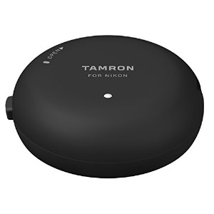 TAMRON TAP-in Console ソニー用 TAP-01S