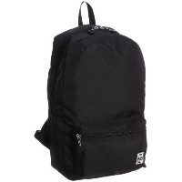 [チャムス] リュック Eco Hurricane Day Pack CH60-0845 Black