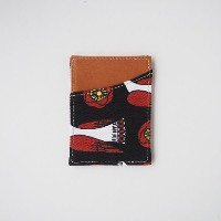 spia パスケース Pass Case [NO.1] PIGEON FSP-3106P [正規代理店品]