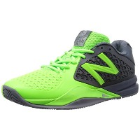 [ニューバランス] new balance NB MC996 D NB MC996 D GG2 (GRAY/GREEN/30)