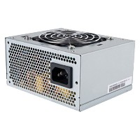 UAC IP-P300CN7-2-H 電源ユニット SFX/ 300W/ 80PLUS Bronze/ ActivePFC/ Haswell対応 IP-P300CN7-2-H
