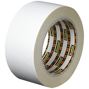 3M スコッチ 一般用 両面テープ 50mm×20m PGD-50