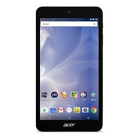Acer タブレット Iconia One 7 B1-780/K 7インチ/1GB/16GB/Android6.0
