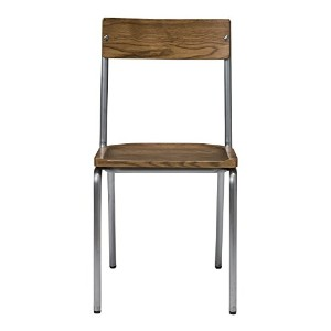 journal standard Furniture BRISTOL CHAIR