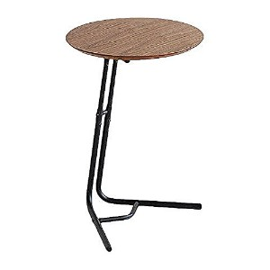 anthem 2way side table ANT-2673 BR