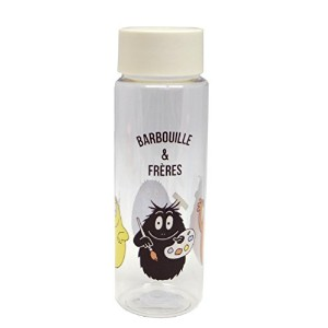 BARBAPAPA WEMUG 520ml 水筒 BARBABROTHER