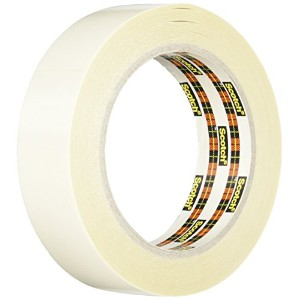 3M スコッチ 一般用 両面テープ 30mm×20m PGD-30