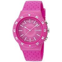 COGITO POP PINK CW3.0-006-01