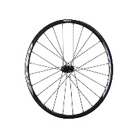 SHIMANO(シマノ) ホイール組立品 WH-RX31-CL Rear 11s CL-DISC T BK OLD:135 EWHRX31RDACB