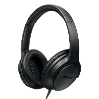 Bose SoundTrue around-ear headphones II - Samsung and Android devices : ヘッドホン 密閉型/オーバーイヤー/スマートフォン対応リ...