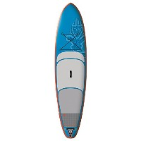 Starboard(スターボード) SUP 2016 DRIVE ZEN 10'5 x30 x4.75