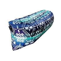 COTTYBAG(コッティーバッグ) COTTYBAG TRIBAL NAVAJO