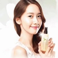 [Korea famous cosmetics] Innisfree tangerine blossom perfumed body cleanser/ body essence/ body...