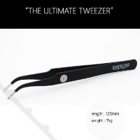 nail for all 3D ATTACKER THE ULTIMATE TWEEZER ジ アルティメット ツイザー 【ポイント10倍】【税込5,400円以上送料無料】【RCP】...