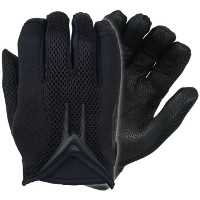 【Damascus MX50 Viper Unlined Gloves with Digital Leather Palms X-Large by Damascus Protective Gear】...
