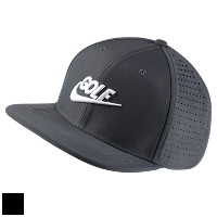 Nike Pro Performance Adjustable Golf Hat【ゴルフ ゴルフウェア>帽子】