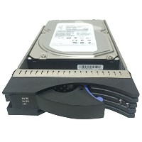 IBM 2tb SAS 7200rpm 6 GB / s 7.2 K 3.5 LFF withトレイFRU 49y1875 49y1874 49y1871