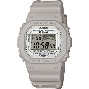 [カシオ]CASIO 腕時計 G-SHOCK Bluetooth搭載 G-SHOCK × Kevin Lyonsタイアップモデル(Curated by Arkitip) GB-5600B-K8JF...