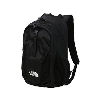 (ノースフェイス) THE NORTH FACE RECON SQUASH . K