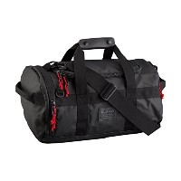 Burton 15-16 2016 BACKHILL DUFFEL EXTRA SMALL 25L 15-16 15/16 2016 True-Black-Tarp