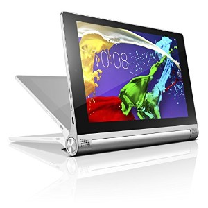Lenovo タブレット YOGA Tablet 2(Android 4.4/8.0型ワイド/Atom Z3745)59426326