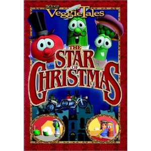 Star of Christmas [DVD] [Import]