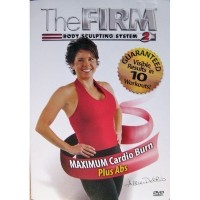 THE FIRM BODY SCULPTING SYSTEM 2: MOVIE