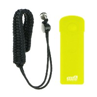 EEEKit Security Protector Kit for Ricoh Theta S / SC 360 Camera,Paracord Wrist Strap, Silicone...