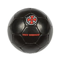 INDEPENDENT SOCCER BALL(インディペンデント)サッカーボール KREMER LTD SOCCER BALL